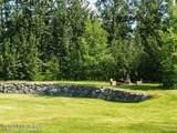 14234 River Bend Circle - Photo 39