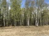 6618 Spruce Hen Drive - Photo 3