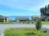 4005 Spruce Cape Road - Photo 19