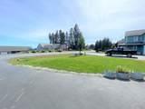 4005 Spruce Cape Road - Photo 20
