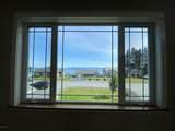 4005 Spruce Cape Road - Photo 51