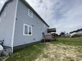 4005 Spruce Cape Road - Photo 6