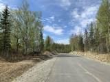 6615 Spruce Hen Drive - Photo 5