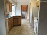 1441 26th Avenue - Photo 11