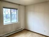 1441 26th Avenue - Photo 13