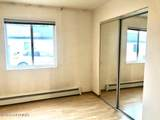 1441 26th Avenue - Photo 16