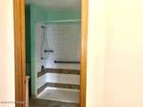 1441 26th Avenue - Photo 20