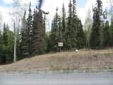 L5 Glacier Blue Avenue - Photo 2