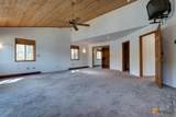 14711 Lake Ridge Drive - Photo 29