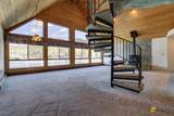14711 Lake Ridge Drive - Photo 9
