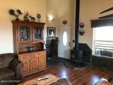 56300 East End Road - Photo 10