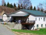 56300 East End Road - Photo 47