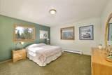 32939 Shorebird Lane - Photo 26