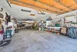 32939 Shorebird Lane - Photo 29