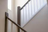 7710 Timber Way - Photo 20
