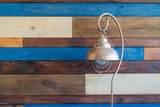 7710 Timber Way - Photo 22