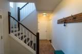 7710 Timber Way - Photo 3