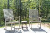 7710 Timber Way - Photo 39