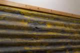 7710 Timber Way - Photo 41