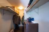 7710 Timber Way - Photo 50