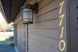 7710 Timber Way - Photo 64