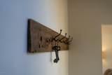 7710 Timber Way - Photo 9