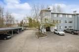 315 Krane Drive - Photo 12