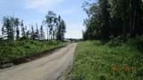 49441 Freda Drive - Photo 4