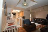 7310 Huntsmen Circle - Photo 4