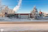 5808 Arctic Boulevard - Photo 1
