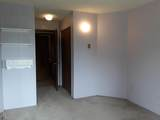 2201 Romig Place - Photo 11