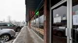 2610 Spenard Road - Photo 4