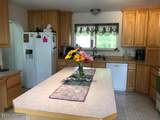 7880 Cottrell-Campus Drive - Photo 14