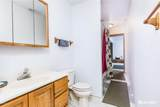 7880 Cottrell-Campus Drive - Photo 20
