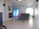 51475 Whispering Haven Street - Photo 32