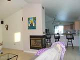 51475 Whispering Haven Street - Photo 33