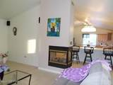 51475 Whispering Haven Street - Photo 4