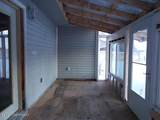 51475 Whispering Haven Street - Photo 60