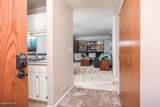 600 76th Avenue - Photo 3