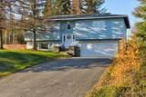 35285 Huntington Drive - Photo 10