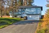 35285 Huntington Drive - Photo 11