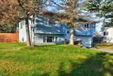 35285 Huntington Drive - Photo 12