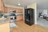 35285 Huntington Drive - Photo 18