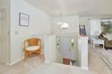 35285 Huntington Drive - Photo 20