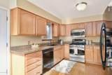 35285 Huntington Drive - Photo 3