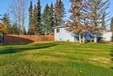 35285 Huntington Drive - Photo 5