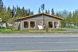 35671 Kenai Spur Highway - Photo 17