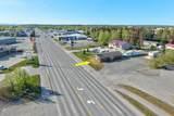 35671 Kenai Spur Highway - Photo 3