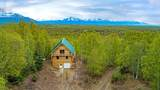13505 Sybarite Road - Photo 44