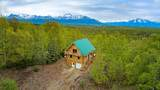 13505 Sybarite Road - Photo 45